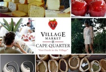 Cape Town Events / There is no better place than Cape Town when it comes to things to do and places to go. At Elizabeth's Guest House we pride ourselves in bringing you all the latest news about events and things to do in and around Cape Town.
