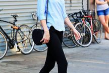 taylor casual
