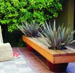 outdoor ideas / by Brandi Applegate