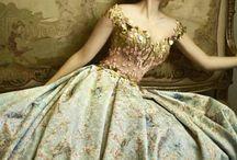 That.dress
