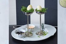 food styling / by Lidia Miller