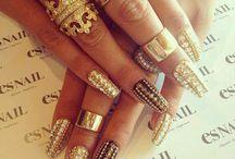 Get em nails did