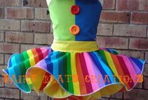 Costume Design / Costume ideas, cosplay, fun for parties