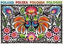 dobre, bo polskie !