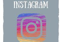 _Instagram urgente ler