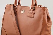 [ handbag love ]