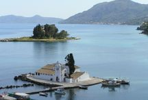 Greece!!! No comment... / Live your myth in Greece! Selected shootings...