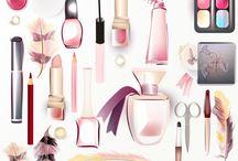 imagenes maquillaje