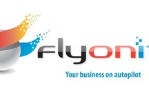 """Application Development Company / FlyonIT Apps is an Australian Application Development Company carrying with it a vast knowledge of various industries and background. The main focus of Fly on IT is to put, """"your business on autopilot"""". Which means - To automate your day to day, routine tasks, so that you can spend more time developing and growing your business."""