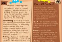 Internet Marketing Blog Posts / Internet Marketing Blog by Rune Ellingsen Growth Hacks, Affiliate Marketing, Product Creation, SEO, Traffic, Media Buys, Conversion Tactics + more.