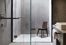Design kúpelní