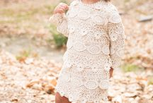 Wedding | Country Chic