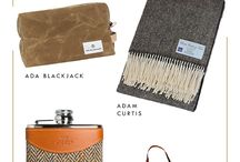 Christmas Gift Guide: Ethical Gifts For Men
