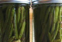 Pickled~