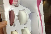 electric beauty equipments