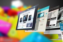 Website Development / Mobyotta is one of the best website development company Australia. We have skilled & technical developers who makes website that easily accessible in any devices. We also provide new technology to our clients for their websites. We work on java, php, .net and use sql database for our client website.