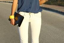 Stylish Casual Wear
