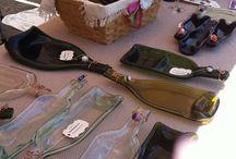 Southern California Arts & Crafts Fairs / Fairs I participated on.