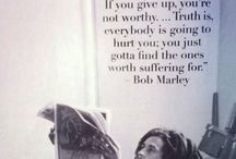 The Great Bob Marley / Greatest Rastafarian
