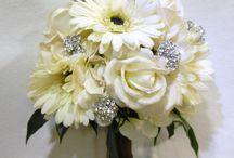 Wedding Ideas / by Robin Joseph
