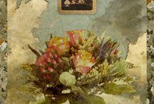9 Kwiaty