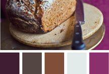 CiboFood / Food