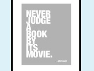 Books Worth Reading / by Catherine Sawyer