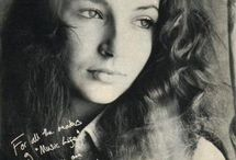 Mylène Farmer music