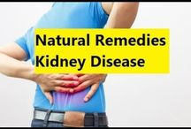 Natural Remedies Kidney Disease / Natural Remedies Kidney Disease