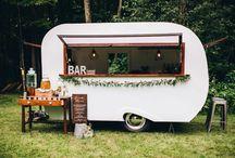 Caravan Stall