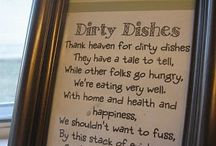 ditty,s , great sayings