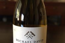 Wine Reviews / Single Bottle Wine Reviews from BriscoeBites.com