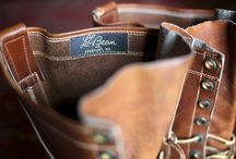 The Essentials / Style, Americana, Vintage goods
