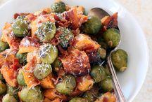Food--Veggies