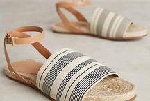 Renwa sandals