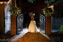 Smithville Inn Weddings