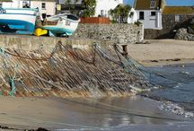 Cornwall / Our favorite destination in the uk , in particular St Ives  / by Scrapping The Magic