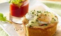 Foodie Love- breakfast and drinks / by Lynne Jennings Billington