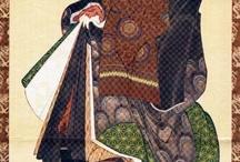 Oei Hokusai
