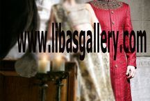 Buy Online Indo Western Style Groom Sherwani Collection for Wedding / Wedding Sherwani Collection for Groom in Different Asian Pakistani and Indian Style Indo Western Style Sherwani Suit Collection at libas gallery spreading happiness and pleasure among Family through vast variety of sherwani Suit Sherwani Dress to make your Wedding Day Memorable and Special.Indo western Sherwani are the famous dresses of Pakistan India Asia for wedding Nikah Shadi Ceremonies and Cultural Festivals.Indo Western Menswear Buy Indo Western Outfits for Mens Online Order Sherwani Set