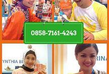 Distributor OSB Resmi | 0858-7161-4243 (WA/Telp) / Distributor OSB Resmi, Distributor OSB Pusat, Distributor OSB Jakarta, Distributor OSB Surabaya, Distributor OSB Semarang, Distributor OSB Makassar, Distributor OSB Tangerang Selatan, Distributor OSB Cilacap, Distributor OSB Jogja, Distributor OSB Banjarmasin >>>>> Terima AGEN - UNTUNG BESAR (Profit 99rb/botol)!!  >>>>>0858-7161-4243 (WA/Telp)  >>>>>http://www.vitaminotakanak.co.id/  >>>>>http://www.nutrisiotakosb.com/