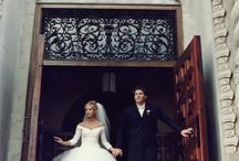 **  Wedding Day **