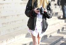Teenage:3