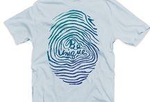 T-Shirt Designs Art Design