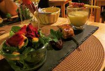 Pfalz-Food