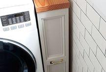 Appliance Tips