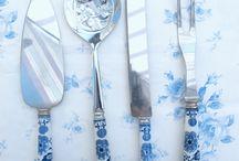 meiseni porcelán
