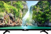 Buy Television Online / Are you looking to buy a television then shopping jinni is your ultimate destination to go for Television online shopping in India? These television brands are known for its good quality at amazing prices.