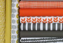 Sew Much FABRIC! / Ideas for storage? Yes, PLEASE!!! Beautiful fabrics that make the creative side buzz with excitement, OH YES!!! Pure joy envisioning my sewing sanctuary... / by Loreen Couch