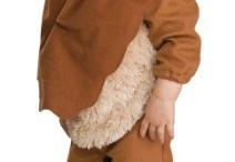 Costumes - Halloween Ideas  / by Michelle Ekrut